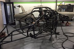 s15 chassis 1