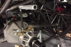 s15 chassis 11