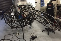 s15 chassis 2