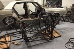 s15 chassis 3