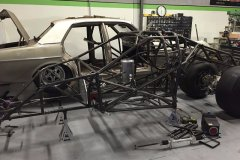 s15 chassis