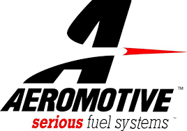 Aeromotive Fuel Products