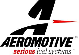 Aeromotive Fuel Products