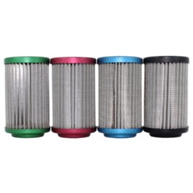 Filter Spares