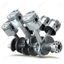 2JZ Engine Parts